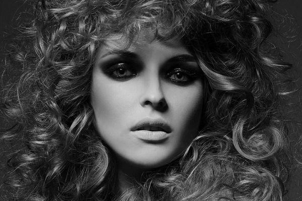 make up: Felix Shteinphoto: Tzahi Vazanahears: Hai Shooshanmodel: T4You